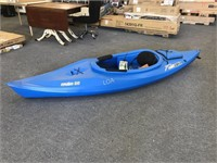 NEW Kayaks, boats, grills, furniture and more!