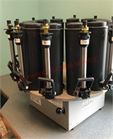 Ithaca Pro Hardware Liquadation Online Auction