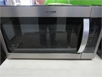 ONLINE ONLY APPLIANCE LIQUIDATION AUCTION