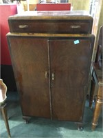 10/19/19 Online Only -Saturday Antique Furniture Auction