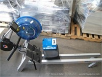 Standard Barbell Online Auction, October 21, 2019 | A1021