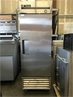 OCTOBER RESTAURANT AUCTION