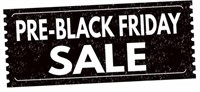 ONLINE ONLY PRE  BLACK FRIDAY JEWELRY, COINS, AND BALL CARD