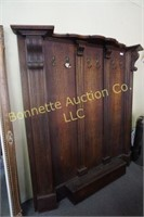 Lafayette Online Only Estate Auction
