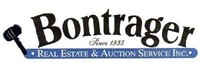 ESTATE JEWELRY AUCTION