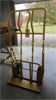 Wood / Metal working tools, Golf Cart / Tractor and more
