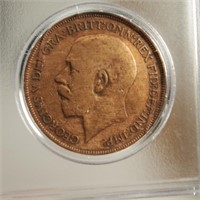 Coins, Collectibles, Estate Online Auction