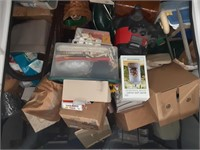 1-800-Pack-Rat TAMPA FL Storage Auction