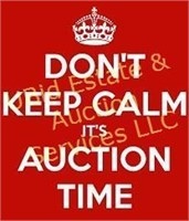Consignment, Guns, Jewelry, Coins, Bullion Auction Dec 16th