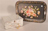 Online Only Antique and Collectible Auction- Part 2