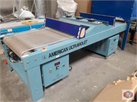 021820 UV Conveyor