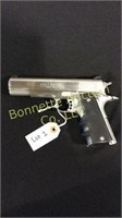 Guns For Sale at Online Only Auction