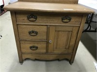 Online Only January Furniture Auction