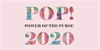 2020 Power of the Purse
