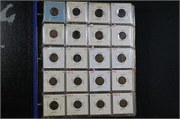 Coins & Currency Feb 23, 2020 ends 7:30PM EST Auction
