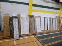 Unreserved West Park Middle School Red deer Timed Auction