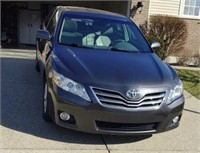2010 Camry, Furniture, Household, Antiques