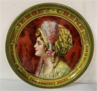 Antiques, Coins, & More - March 3rd
