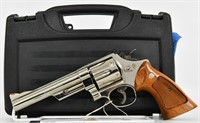 Gun Collectors Dream Auction #33 NO RESERVES April 11th