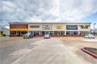 Commercial Property 1727 N. Market, Shreveport, LA. Online A
