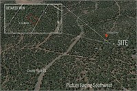 Land for sale in Modoc County, California