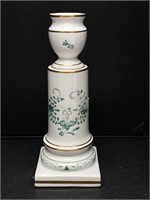 Monday Night Live Webcast Auction 6/1/2020 @ 6:30PM