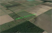 76.70+\- ACRES FARMLAND & RESIDENTIAL REAL ESTATE  LONOKE,