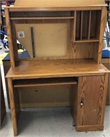 FRA-Thur. 7/16 Biweekly-collectibles, tools, furniture-T