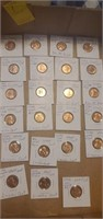 Online only coin auction July 19th