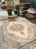 WORLD OF DECOR VIRTUAL AUCTION 7PM 08-09-20