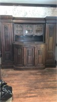 Online Antique Furniture estate auction