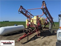 September 2020 Online Only Equipment Consignment Auction