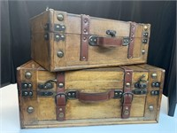 Antiques, Furniture,Tools, &  Household Auction