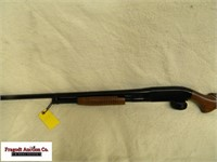 Kashmark Gun and Reel Firearm Pre Hunting Season Auction!
