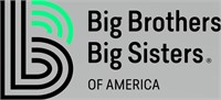Big Brothers Big Sisters of Gratiot and Montcalm Counties