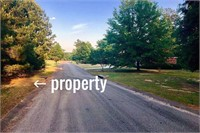 Graniteville, SC Land for Sale Akron County South Carolina